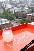 Guest of a Guest & Cointreau's NYC Summer Soiree At The Ludlow Penthouse Part I #109