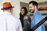 Guest of a Guest & Cointreau's NYC Summer Soiree At The Ludlow Penthouse Part I #115