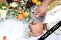 Guest of a Guest & Cointreau's NYC Summer Soiree At The Ludlow Penthouse Part I #119