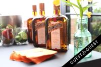 Guest of a Guest & Cointreau's NYC Summer Soiree At The Ludlow Penthouse Part I #124