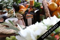 Guest of a Guest & Cointreau's NYC Summer Soiree At The Ludlow Penthouse Part I #130