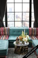 Guest of a Guest & Cointreau's NYC Summer Soiree At The Ludlow Penthouse Part I #131