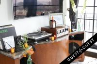 Guest of a Guest & Cointreau's NYC Summer Soiree At The Ludlow Penthouse Part I #132