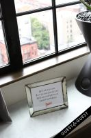 Guest of a Guest & Cointreau's NYC Summer Soiree At The Ludlow Penthouse Part I #137