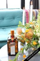 Guest of a Guest & Cointreau's NYC Summer Soiree At The Ludlow Penthouse Part I #139