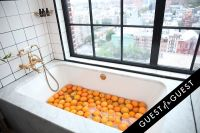 Guest of a Guest & Cointreau's NYC Summer Soiree At The Ludlow Penthouse Part I #144