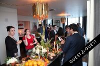 Guest of a Guest & Cointreau's NYC Summer Soiree At The Ludlow Penthouse Part I #146