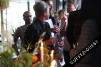 Guest of a Guest & Cointreau's NYC Summer Soiree At The Ludlow Penthouse Part I #153
