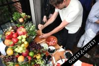 Guest of a Guest & Cointreau's NYC Summer Soiree At The Ludlow Penthouse Part I #157