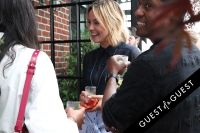 Guest of a Guest & Cointreau's NYC Summer Soiree At The Ludlow Penthouse Part I #158