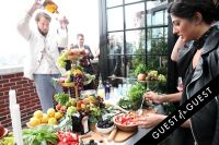 Guest of a Guest & Cointreau's NYC Summer Soiree At The Ludlow Penthouse Part I #169