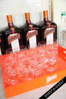 Guest of a Guest & Cointreau's NYC Summer Soiree At The Ludlow Penthouse Part I #173