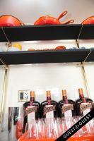 Guest of a Guest & Cointreau's NYC Summer Soiree At The Ludlow Penthouse Part I #174