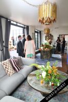 Guest of a Guest & Cointreau's NYC Summer Soiree At The Ludlow Penthouse Part I #177