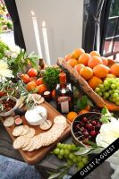 Guest of a Guest & Cointreau's NYC Summer Soiree At The Ludlow Penthouse Part I #179
