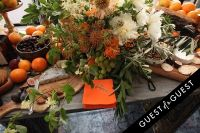 Guest of a Guest & Cointreau's NYC Summer Soiree At The Ludlow Penthouse Part I #180