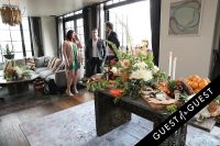 Guest of a Guest & Cointreau's NYC Summer Soiree At The Ludlow Penthouse Part I #181