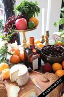 Guest of a Guest & Cointreau's NYC Summer Soiree At The Ludlow Penthouse Part I #184