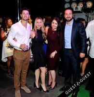 Children of Armenia Fund 2015 Summer Soiree #11