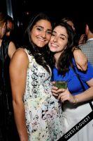 Children of Armenia Fund 2015 Summer Soiree #42