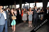 Children of Armenia Fund 2015 Summer Soiree #134