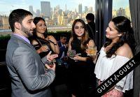Children of Armenia Fund 2015 Summer Soiree #172