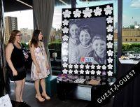 Children of Armenia Fund 2015 Summer Soiree #199