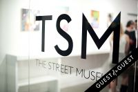 The Street Museum Pop-Up Auction #2