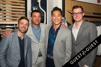 Bonobos Fifth Avenue Guideshop Launch Event #3