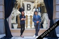 Bonobos Fifth Avenue Guideshop Launch Event #4