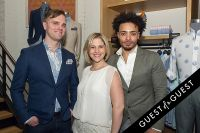 Bonobos Fifth Avenue Guideshop Launch Event #13