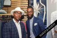 Bonobos Fifth Avenue Guideshop Launch Event #15