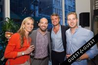 Bonobos Fifth Avenue Guideshop Launch Event #16