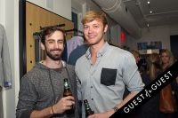 Bonobos Fifth Avenue Guideshop Launch Event #19