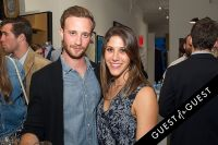 Bonobos Fifth Avenue Guideshop Launch Event #22