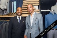 Bonobos Fifth Avenue Guideshop Launch Event #27