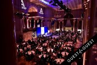Asian Amer. Bus. Dev. Center 2015 Outstanding 50 Gala - gallery 1 #5