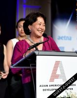 Asian Amer. Bus. Dev. Center 2015 Outstanding 50 Gala - gallery 1 #11