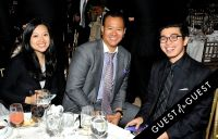Asian Amer. Bus. Dev. Center 2015 Outstanding 50 Gala - gallery 1 #30