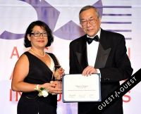 Asian Amer. Bus. Dev. Center 2015 Outstanding 50 Gala - gallery 1 #45