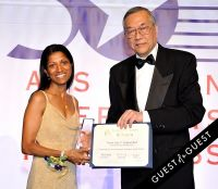 Asian Amer. Bus. Dev. Center 2015 Outstanding 50 Gala - gallery 1 #47