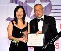 Asian Amer. Bus. Dev. Center 2015 Outstanding 50 Gala - gallery 1 #51