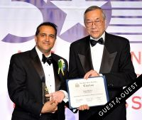 Asian Amer. Bus. Dev. Center 2015 Outstanding 50 Gala - gallery 1 #55