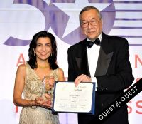 Asian Amer. Bus. Dev. Center 2015 Outstanding 50 Gala - gallery 1 #67
