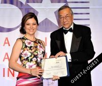Asian Amer. Bus. Dev. Center 2015 Outstanding 50 Gala - gallery 1 #72