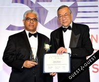 Asian Amer. Bus. Dev. Center 2015 Outstanding 50 Gala - gallery 1 #73