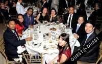 Asian Amer. Bus. Dev. Center 2015 Outstanding 50 Gala - gallery 1 #84