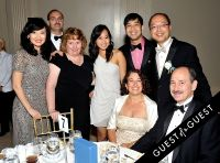 Asian Amer. Bus. Dev. Center 2015 Outstanding 50 Gala - gallery 1 #85