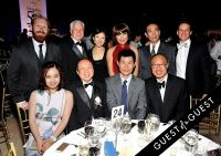 Asian Amer. Bus. Dev. Center 2015 Outstanding 50 Gala - gallery 1 #97