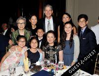 Asian Amer. Bus. Dev. Center 2015 Outstanding 50 Gala - gallery 1 #98